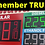 Thumbnail: Remember TRUMP Gas Pump Sticker