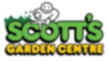Scott logo 2019.JPG