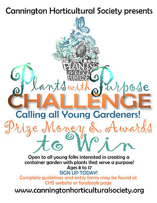 Plants with Purpose Poster.JPG