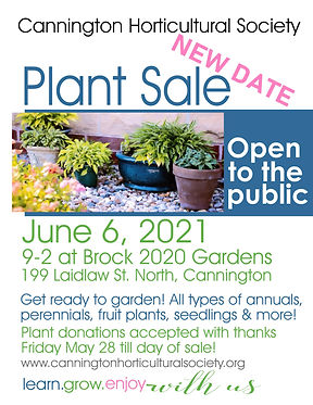 Plant Sale 2021 Meeting Poster NEW DATE.JPG