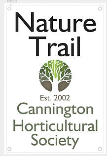 Nature Trail sign2.JPG