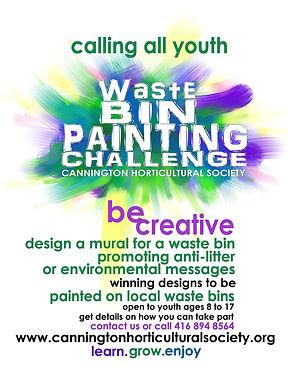 Waste Bin Poster to print2.JPG
