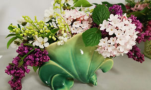 FLower arrangement May 2019 - Copy.jpg