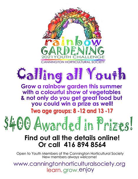 Rainbow Garden 2021 for print.JPG