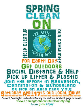 Earth Day Poster 3.JPG