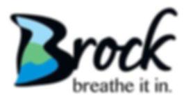 Brock Logo.JPG