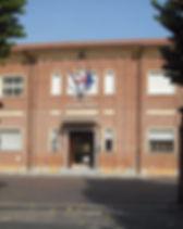 Casa NSdG.JPG