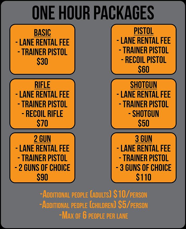 Pricing Sheet.png