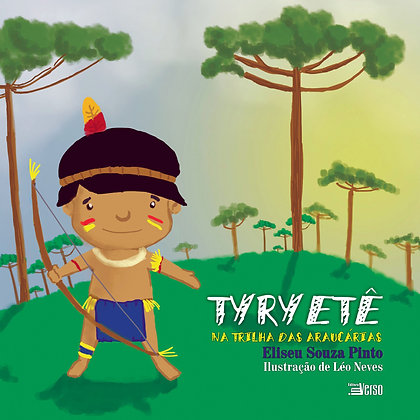 Tyryetê