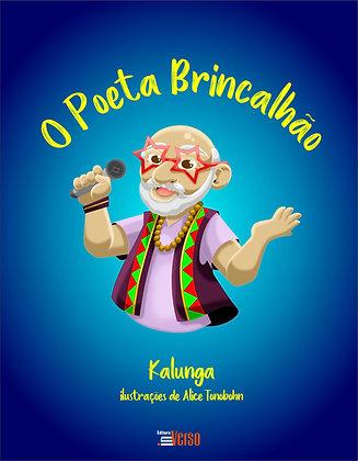 O Poeta Brincalhão
