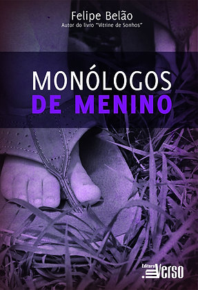 Monólogos de Menino