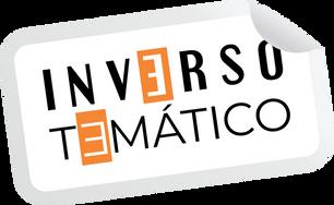 inverso_temático_logo.png