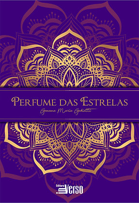 Perfume das Estrelas