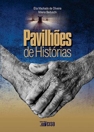 Pavilhões de História
