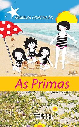 As Primas