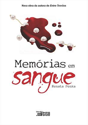 Memórias em Sangue