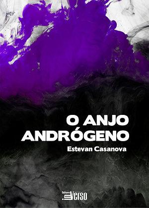 O anjo andrógeno