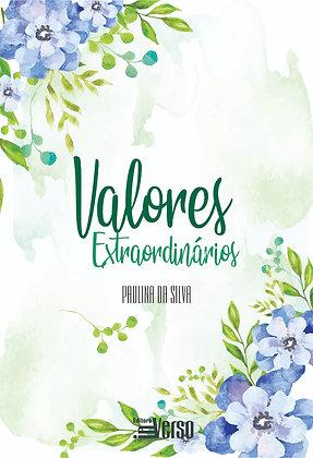 Valores Extraordinários