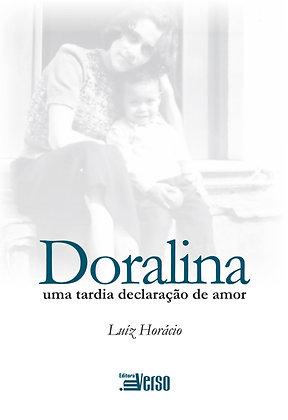 Doralina – uma tardia declaração de amor