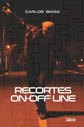 Recortes On/Off Line