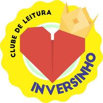 LOGO CLUBE INVERSINHO.jpg