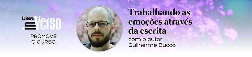 curso 22-03 Guilherme.jpg