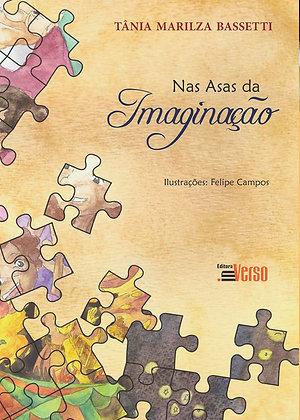 Nas Asas da Imaginação
