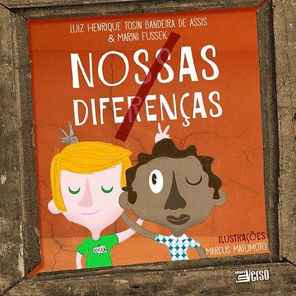 Nossas Diferenças