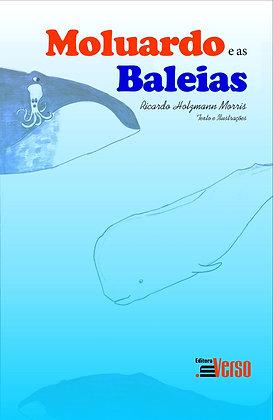 Moluardo e as Baleias
