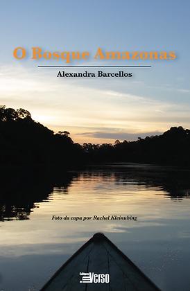 O Bosque Amazonas