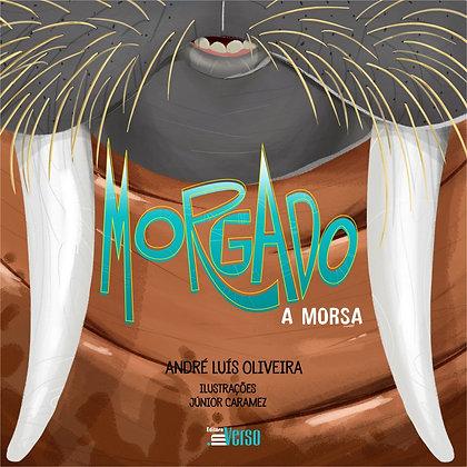Morgado, a Morsa