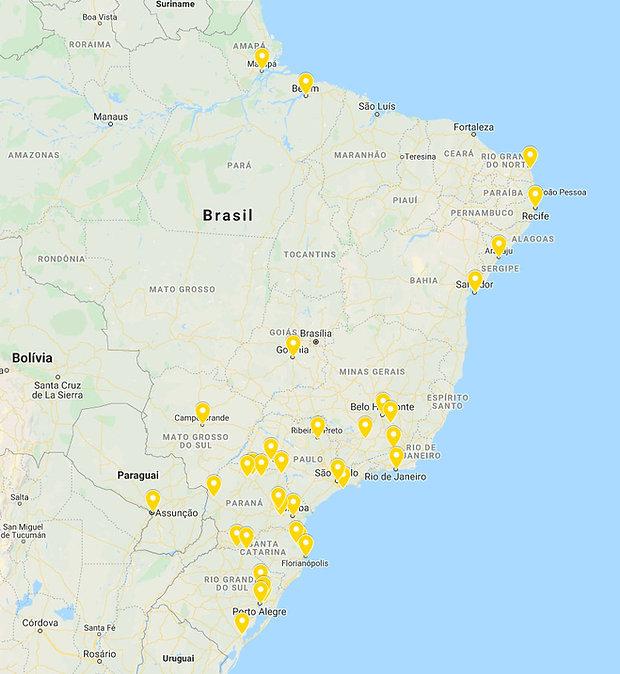 Mapa PDVs 2019.jpg