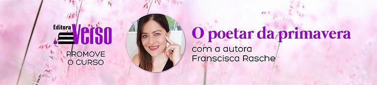 curso 28-09 Francisca Rasche banner.jpg