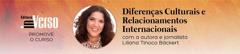 curso 23-03 Liliana FACHADA.jpg