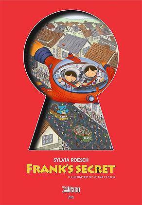 Frank's Secret