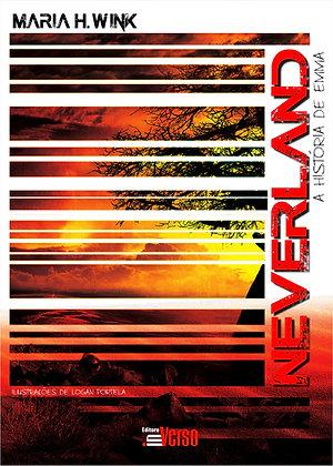 Neverland: a história de Emma