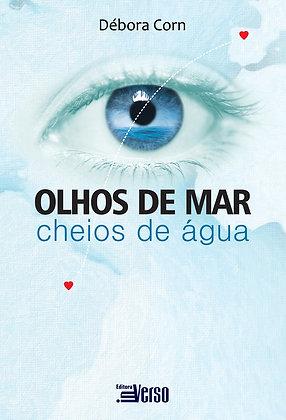 Olhos de Mar Cheios de Água