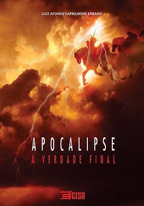 Apocalipse - A Verdade Final