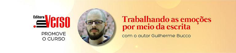 curso 21-09 Guilherme Bucco banner.jpg