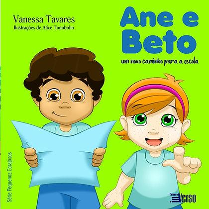 Ane e Beto
