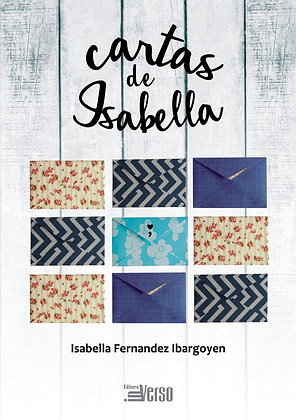 Cartas de Isabella