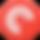 pocket_casts_app_icon_material_design.pn