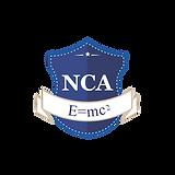 NCA Logo 2.png