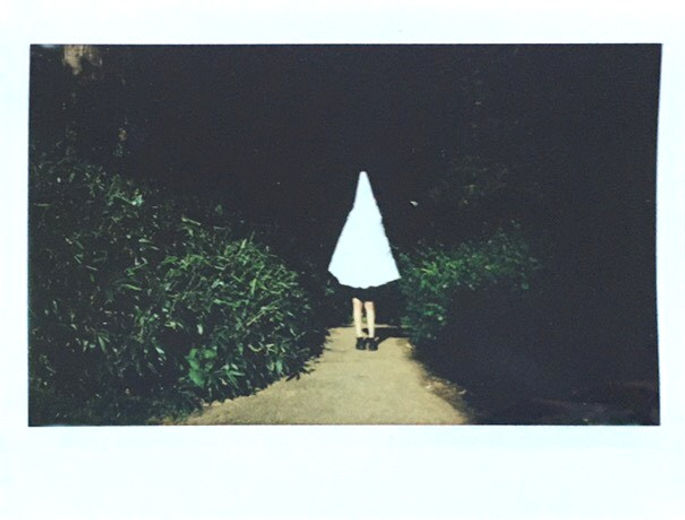 SHELL COVER1.jpg