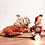 Thumbnail: Peluche Cosy Bambi – Grand modèle-Maileg
