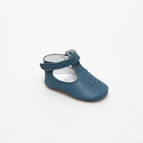 Chaussure bébé Salomé   Eden Niagara