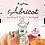 Thumbnail: L'Abricot dès 4 mois