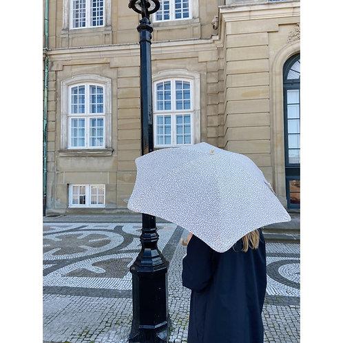 Parapluie enfant - milk tank-Konges Slojd
