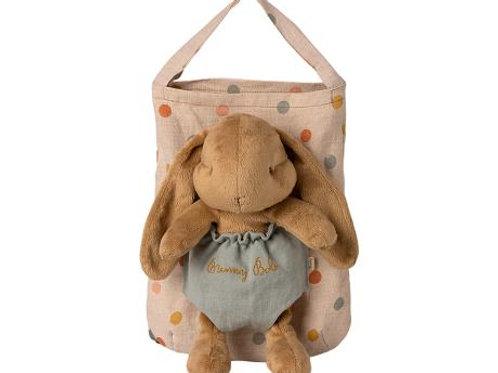 Bunny Bob-Maileg