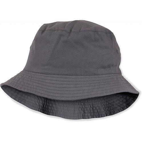 Chapeau de soleil verbena-Bleu-Konges Slojd